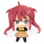 Color Colle - HinaBita 8Pack BOX(Pre-order) thumbnail 7