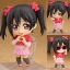Nendoroid - Love Live!: Nico Yazawa Training Outfit Ver.(Pre-order) thumbnail 1