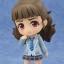Nendoroid - THE IDOLM@STER Cinderella Girls: Nao Kamiya(Pre-order) thumbnail 6