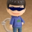 Nendoroid - Osomatsu-san: Karamatsu Matsuno(Pre-order) thumbnail 5