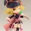 Cu-poche - Yu-Gi-Oh! ZEXAL: Gagaga Girl Posable Figure(Pre-order) thumbnail 4