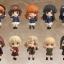 Nendoroid Petite - Girls und Panzer 12Pack BOX(Pre-order) thumbnail 12