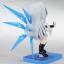 Choco Sta - Hyperdimension Neptunia: Black Heart Complete Figure(Pre-order) thumbnail 8