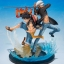 "Figuarts ZERO - Monkey D. Luffy & Trafalgar Law -5th Anniversary Edition- ""ONE PIECE""(Pre-order) thumbnail 1"