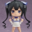 Nendoroid - Is It Wrong to Try to Pick Up Girls in a Dungeon?: Hestia thumbnail 5
