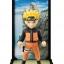 """Tamashii Buddies - Naruto Uzumaki """"NARUTO Shippuden""""(Pre-order) thumbnail 2"""