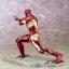 ARTFX+ - Captain America Civil War: Iron Man MARK46 Civil War 1/10 Easy Assembly Kit(Pre-order) thumbnail 4