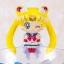 Ochatomo Series - Sailor Moon Cosmic Heart Cafe 8Pack BOX(Pre-order) thumbnail 2