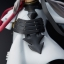 mensHdge technical statue No.24 Seraph of the End - Ferid Bathory Complete Figure(Pre-order) thumbnail 16