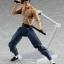 figma - Bruce Lee(Pre-order) thumbnail 2