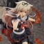 Kantai Collection -Kan Colle- Yudachi Kai Ni 1/8 Complete Figure(Pre-order) thumbnail 8