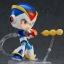 Nendoroid - Rock Man X: X Full Armor(Pre-order) thumbnail 5