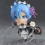 Nendoroid - Re:ZERO -Starting Life in Another World- Rem(Pre-order) thumbnail 6