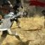 PS4 Berserk Musou Regular Edition(Pre-order) thumbnail 19