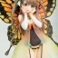 "4-Leaves Tony's Heroine Collection ""Innocent Fairy"" Freesia 1/6 Complete Figure(Pre-order) thumbnail 6"
