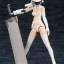 Megami Device - WISM Soldier Assault/Scout Plastic Model(Pre-order) thumbnail 22