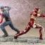 ARTFX+ - Captain America Civil War: Iron Man MARK46 Civil War 1/10 Easy Assembly Kit(Pre-order) thumbnail 20