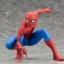 ARTFX+ - The Amazing Spider-Man MARVEL NOW! 1/10 Easy Assembly Kit(Pre-order) thumbnail 2