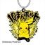 Pokemon - Waza Rubber Mascot 8Pack BOX(Pre-order) thumbnail 2
