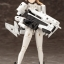 Megami Device - WISM Soldier Assault/Scout Plastic Model(Pre-order) thumbnail 4