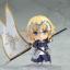 Nendoroid - Fate/Grand Order: Ruler/Jeanne d'Arc(Pre-order) thumbnail 2