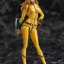 "S.H. Figuarts - Yuki Mori ""Space Battleship Yamato 2202: Warriors of Love""(Pre-order) thumbnail 5"