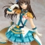 THE IDOLM@STER Cinderella Girls - Rin Shibuya Crystal Night Party Ver. 1/8 Complete Figure(Pre-order) thumbnail 6