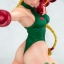 STREET FIGHTER BISHOUJO - Cammy 1/7 Complete Figure(Pre-order) thumbnail 18
