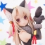 Fate/kaleid liner Prisma Illya 2wei Herz! - Illya Beast style 1/8 Complete Figure(Pre-order) thumbnail 1