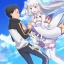 [Bonus] PS4 Re:ZERO kara Hajimeru Isekai Seikatsu -DEATH OR KISS- Limited Edition(Pre-order) thumbnail 1