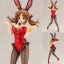 "THE IDOLM@STER Cinderella Girls - ""Princess Bunny"" Airi Totoki 1/8 Complete Figure(Pre-order) thumbnail 1"