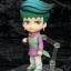 """Minissimo - TV Anime """"JoJo's Bizarre Adventure Diamond Is Unbreakable"""" """"Rohan Kishibe"""" Posable Figure(Pre-order) thumbnail 6"""