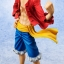 "Excellent Model Portrait.Of.Pirates ONE PIECE ""Sailing Again"" Monkey D. Luffy Ver.2 1/8 Complete Figure(Pre-order) thumbnail 12"