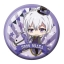 Idolish 7 - Toji Colle Can Clip Bage 12Pack BOX(Pre-order) thumbnail 9