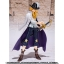 One Piece - Cavendish - Figuarts ZERO (Limited Pre-order) thumbnail 2