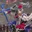 THE IDOLM@STER Cinderella Girls - Ranko Kanzaki Anniversary Princess Ver. -Mad Banquet- 1/8 (In-stock) thumbnail 7