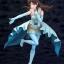 THE IDOLM@STER Cinderella Girls - Minami Nitta LOVE LAIKA Ver. 1/8 Complete Figure(Pre-order) thumbnail 3