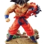Dracap Memorial 01 Dragon Ball Super - Son Goku Complete Figure(Pre-order) thumbnail 2