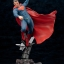 ARTFX+ - Batman vs Superman Dawn of Justice: Superman DAWN OF JUSTICE 1/10 Complete Figure(Pre-order) thumbnail 3