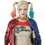 """MAFEX No.033 MAFEX HARLEY QUINN """"SUICIDE SQUAD""""(Pre-order) thumbnail 7"""