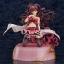 THE IDOLM@STER Cinderella Girls - Shiki Ichinose Mystic Elixir Ver. 1/8 Complete Figure(Pre-order) thumbnail 2