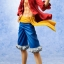 "Excellent Model Portrait.Of.Pirates ONE PIECE ""Sailing Again"" Monkey D. Luffy Ver.2 1/8 Complete Figure(Pre-order) thumbnail 8"