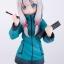 Ero Manga Sensei - Sagiri Izumi 1/8 Complete Figure(Pre-order) thumbnail 5