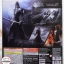 Play Arts Kai - FINAL FANTASY VII ADVENT CHILDREN: Sephiroth(In-Stock) thumbnail 2