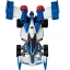 Future GPX Cyber Formula - Cyber Formula Collection Vol.5 (TV Hen) 6Pack BOX(Pre-order) thumbnail 2