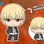 Picktam! - Fate/stay night [Unlimited Blade Works] 6Pack BOX(Pre-order) thumbnail 7