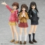 figma - THE IDOLM@STER Cinderella Girls: Mio Honda Cinderella Project ver.(Pre-order) thumbnail 5