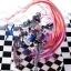THE IDOLM@STER Cinderella Girls - Ranko Kanzaki Anniversary Princess Ver. -Mad Banquet- 1/8 (In-stock) thumbnail 9