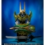 Kamen Rider Gaim - Kamen Rider Zangetsu - S.I.C. - Melon Arms (Limited Pre-order) thumbnail 5