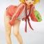 Tenshin Ranman LUCKY or UNLUCKY!? - Sana Chitose 1/8 Complete Figure(Pre-order) thumbnail 13